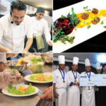 Hosteleria food Fest 2015