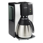 304406-coffeemakers-mrcoffee-smartoptimalbrewbvmcpstx91we