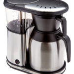 Bonavita-BV1900TS-coffee-maker